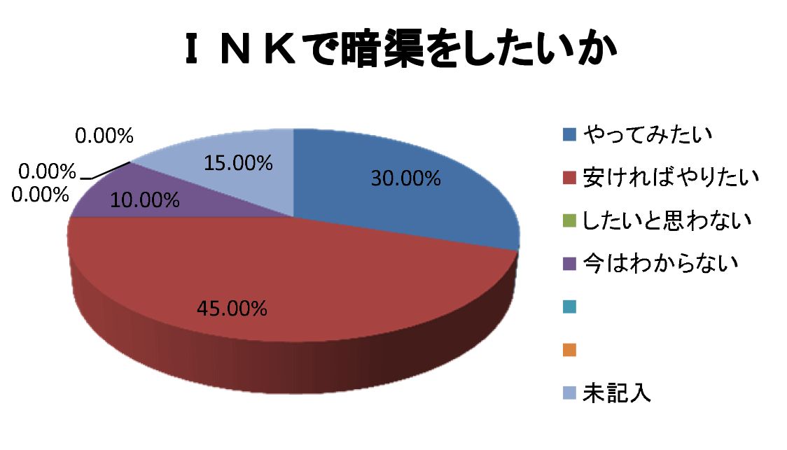 INKkouhouDIMG02B