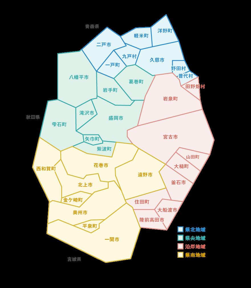 IwateMapAtari02