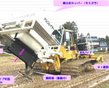 case_image1