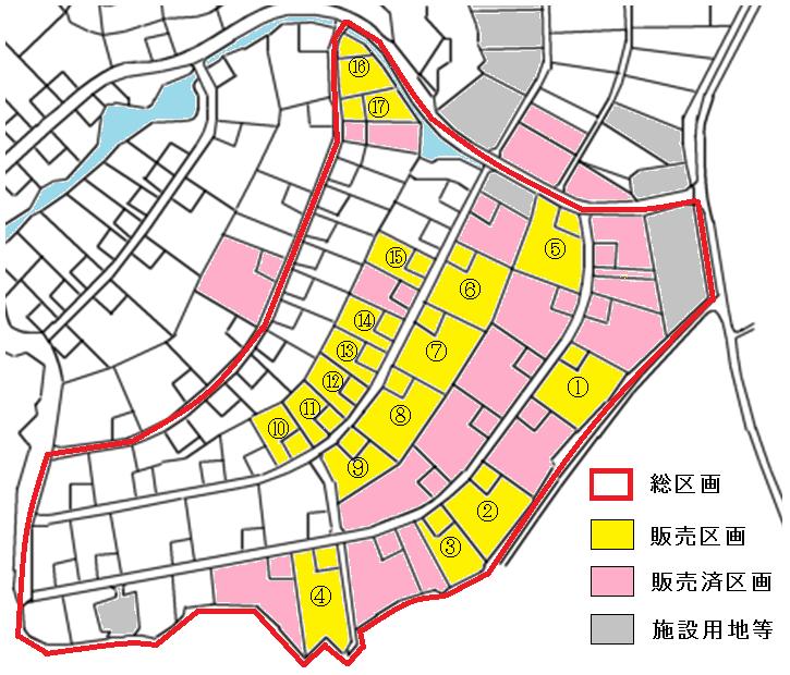 map2017