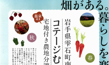 news_photo_sample4
