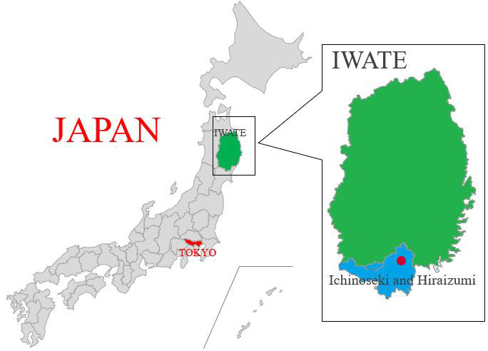 jp_map